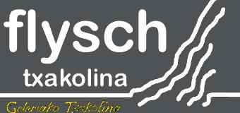 Flysch Txakolina